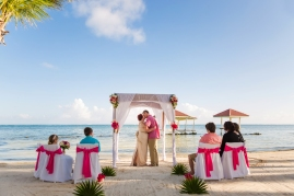 Michael & Melissa Belizean Shores Belize Wedding (SS) -30.jpg