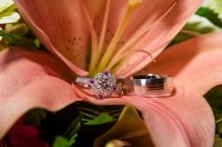 Michael & Melissa Belizean Shores Belize Wedding (SS) -5