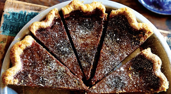 Burnt-Caramel-Custard-Pie-LEDE.jpg